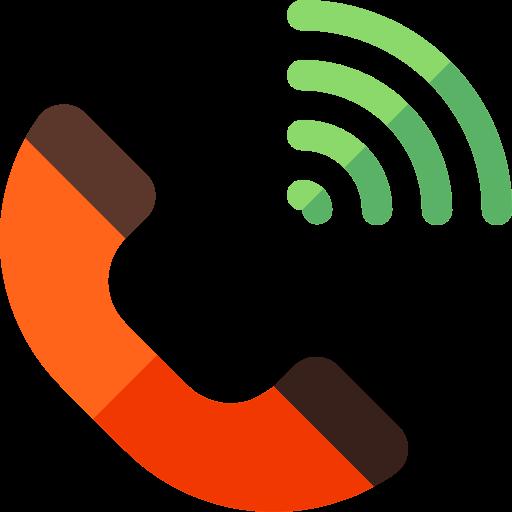 servizio-voce-omniatel